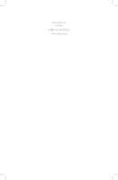 Umjetna pužnica : verbotonalni pristup